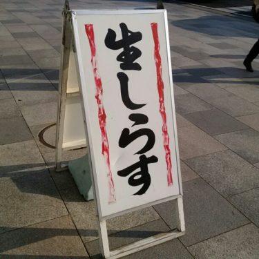 鎌倉に行こうよう